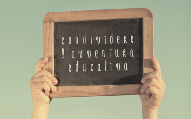 avventura educativa